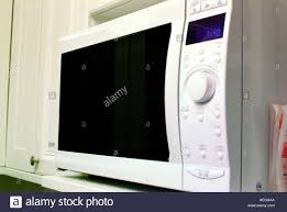 sweet home house home kitchen cabinet rack shef microwave oven
