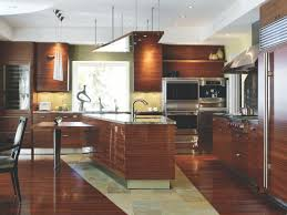 Natural Cherry Shaker Kitchen Cabinets Shaker Kitchen Cabinets Pictures Options Tips U0026 Ideas Hgtv