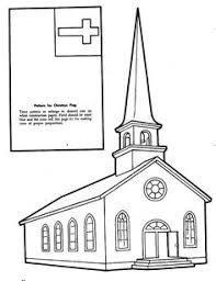 american flag coloring page flag coloring pages flag states