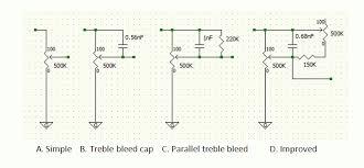 a better treble bleed circuit guitarnutz 2