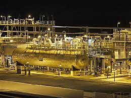 Krach Leadership Center Room Reservation Spdr Energy Select Sector Fund Etf Etf Xle Direxion Energy Bull