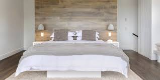Bedroom Design 2014 Bedroom Designs For 2014 Back To Nature With Wood Material Best