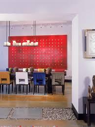 Tiled Living Room Floor Ideas Dining Room Adorable Dining Room Tile Flooring White Oak