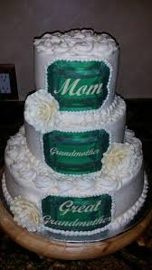 best 25 75th birthday decorations ideas on pinterest 75th