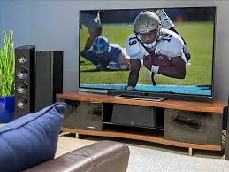 amazon black friday tv deals 2017 75 dollars super bowl tv deals is this the best time to buy a tv