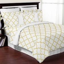 Bedding Sets For Teen Girls by Teen Bedding Sets In Full And Queen Sizes