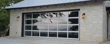 Hill Country Overhead Door Residential Garage Doors San Antonio Hill Country Overhead Doors