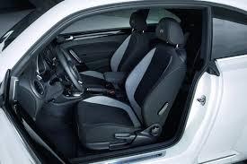 new volkswagen beetle interior new 2013 volkswagen beetle r line pictures and details autotribute