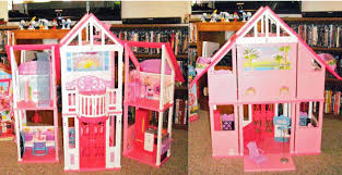 A Frame House Cost The One And Only Mattel Barbie 1978 A Frame Dreamhouse Website For