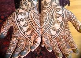 wedding mehndi designs 2014 mehndi designs henna designs