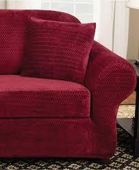 sleeper sofa slip cover sleeper sofa modern design bible saitama net