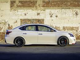 nissan sentra 2013 modified nissan full hd wallpapers search page 4