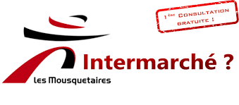 groupe intermarch si ge social groupement intermarché compt actis