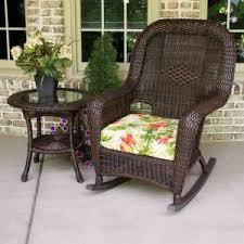 Plans For Outdoor Rocking Chair by Best 25 Outdoor Rocking Chairs Ideas On Pinterest Rocking Chair
