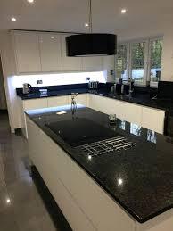 elmwood cabinets door styles kitchen cabinets interior furniture for home design elmwood in