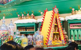 Where To Buy Chocolate Frogs Japan U2013 Day 14 U2013 Harry Potter World U2013 D