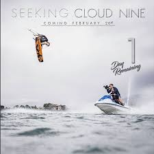 Www Seeking Co Za Liam Whaley S Seeking Cloud Nine Cabrinha