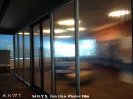 Custom Window Tint Designs Decorative Window Tinting Denver Decorative Window Film