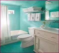 best bathroom designs in india bathroom designs for small