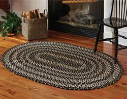 Primitive Hooked Rugs Primitive Rugs Hand Hooked And Braided Country Rugs