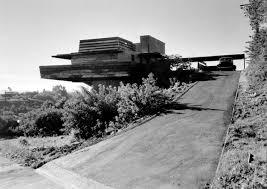 Frank Lloyd Wright Plans For Sale Frank Lloyd Wright Dsoderblog