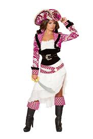 pirate halloween costumes for women precious pirate woman deluxe costume 160 99 the costume