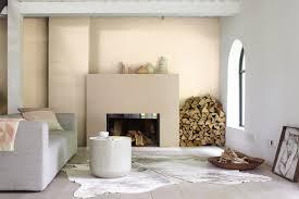 Schlafzimmer Streichen Farbe Welche Passt In Welches Zimmer Alpina Fabe U0026 Einrichten