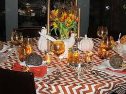 thanksgiving table decorations pictures ideas decoration furniture