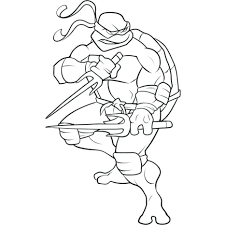 michigan wolverine coloring pages hero squads super squad