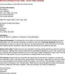 gallery of counselor cover letter counselor cover letter no