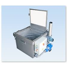 heated parts washer cabinet cabinet washers cabinet parts washers baufor
