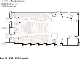 venue details conferences and events lewis u0026 clark