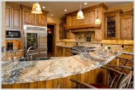 Best Material For Kitchen Cabinets In India Cabinet  Home - Best material for kitchen cabinets