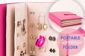 book of earrings the book of earrings singapore daily deals buying