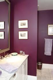 22 best bedrooms designing images on pinterest bedroom designs