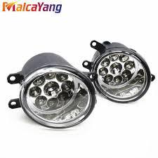 lexus rx300 headlight popular headlight lexus gs350 buy cheap headlight lexus gs350 lots