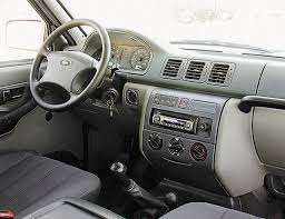 uaz hunter interior uaz patriot amazing photo on openiso org collection of cars uaz