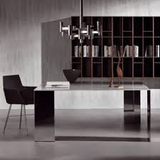 Axis Dining Table Axis Dining Tables From Acerbis Architonic