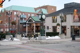 Hotel Liquidators Ontario by Oakville Ontario Wikipedia