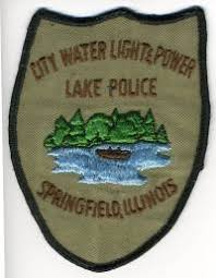city water light and power ben s patch collection