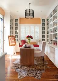 11 gorgeous home office ideas to inspire your spare room refresh