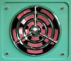 tips u0026 ideas panisonic fans panasonic exhaust fans pansonic fans