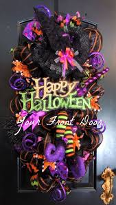 best 25 halloween witch wreath ideas on pinterest witch wreath