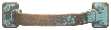 copper pulls for kitchen cabinets u2013 quicua com