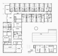 architectural design plans architectural design floor plans architectural designs open floor
