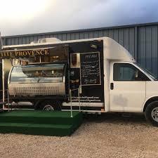 french car lease program la petite provence french food truck phoenix food trucks