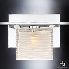 uql2723 modern bathroom light 6 75