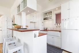 post modern kitchen 666 post 1201 downtown union square 732 500