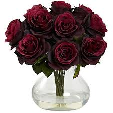 burgundy roses burgundy roses