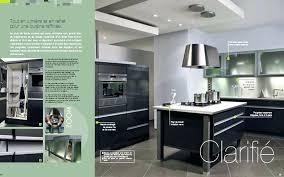 catalogue darty cuisine cuisine raspail cuisine raspail 980jpg darty cuisine catalogue pdf
